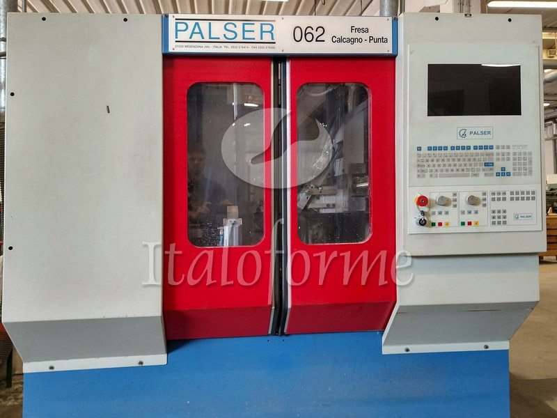 Palser 062